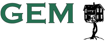Gem Quality Homes
